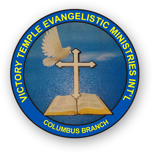 Victory Temple Evangelistic Ministries Int'l